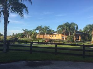 15920 46th Lane S, Wellington, FL 33414