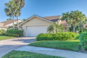 105 Sand Pine Drive, Jupiter, FL 33477