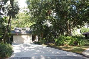 5740 Sugarwood Court, Jupiter, FL 33458