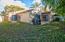 52 Ironwood Way N, Palm Beach Gardens, FL 33418