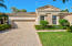 124 Sunset Cove Lane, Palm Beach Gardens, FL 33418