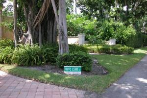 205 Via Tortuga, Palm Beach, FL 33480