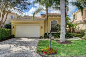225 Andalusia Drive, Palm Beach Gardens, FL 33418