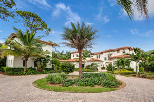 5373 Pennock Point Road, Jupiter, FL 33458