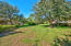 618 Castle Drive, Palm Beach Gardens, FL 33410