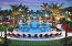 8 Lexington Lane E, H, Palm Beach Gardens, FL 33418
