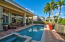108 Emerald Key Lane, Palm Beach Gardens, FL 33418