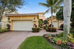176 Viera Drive, Palm Beach Gardens, FL 33418