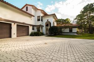 14550 Peace River Way, Palm Beach Gardens, FL 33418