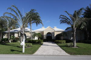 12048 Lost Tree Way, North Palm Beach, FL 33408