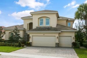 170 Carmela Court, Jupiter, FL 33478