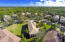 735 Bocce Court, Palm Beach Gardens, FL 33410