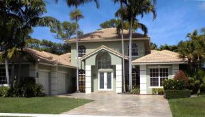 4890 Glenn Pine Lane, Boynton Beach, FL 33436