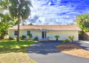 14269 Evelyn Drive, Palm Beach Gardens, FL 33410