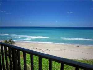 450 Ocean Drive Unit: 706, Juno Beach, FL 33408