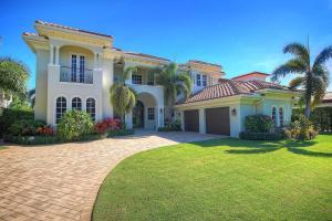 12860 Inshore Drive, Palm Beach Gardens, FL 33410