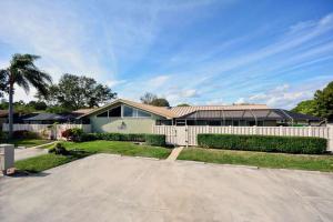 5652 Golden Eagle Circle, Palm Beach Gardens, FL 33418