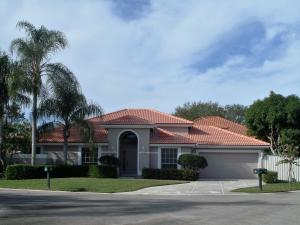 158 Eagleton Court, Palm Beach Gardens, FL 33418