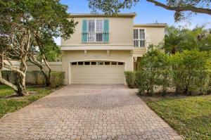 43 Via Verona, Palm Beach Gardens, FL 33418