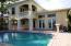 226 N Lakeside Drive, Lake Worth, FL 33460
