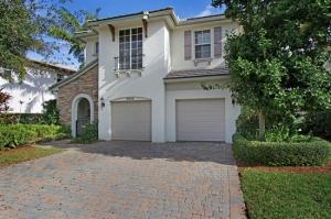 2004 Graden Drive, Palm Beach Gardens, FL 33410