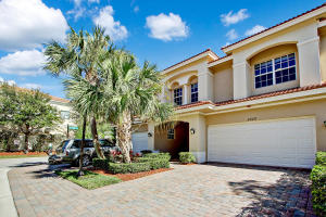 5020 Vine Cliff Way, Palm Beach Gardens, FL 33418