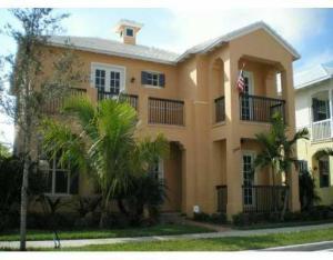 244 Bay Cedar Circle, Jupiter, FL 33458
