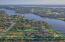 18970 SE County Line Road, Tequesta, FL 33469