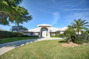4781 S Lake Drive, Boynton Beach, FL 33436