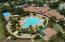 919 Mill Creek Drive, Palm Beach Gardens, FL 33410