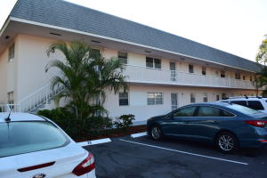18081 SE Country Club Drive, 27