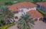 673 Hermitage Circle, Palm Beach Gardens, FL 33410