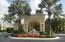 216 Sedona Way, Palm Beach Gardens, FL 33418