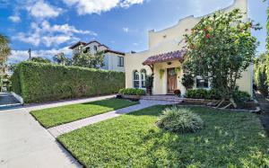 306 Valencia Road, West Palm Beach, FL 33401