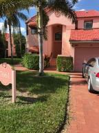 7661 Lexington Club Boulevard, C, Delray Beach, FL 33446