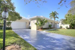 14491 Cypress Island Circle, Palm Beach Gardens, FL 33410