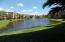 300 Uno Lago Drive, 101, Juno Beach, FL 33408