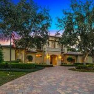 12242 Tillinghast Circle, Palm Beach Gardens, FL 33418