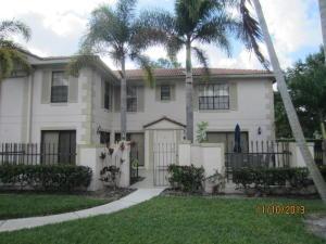 363 Prestwick Circle, 4, Palm Beach Gardens, FL 33418