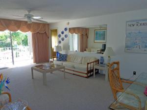 1260 Sugar Sands Boulevard, 203, Singer Island, FL 33404