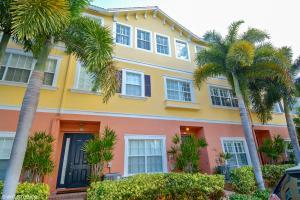 295 NE 5th Avenue, 26, Delray Beach, FL 33483
