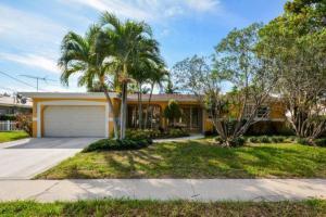 772 NE 70 Street, Boca Raton, FL 33487