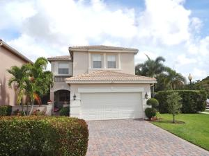 183 Isle Verde Way, Palm Beach Gardens, FL 33418