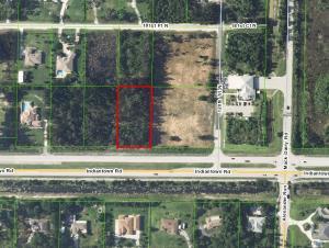 K-195 E1/2 Indiantown Road, Jupiter, FL 33478