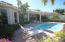 7833 Palencia Way, Delray Beach, FL 33446