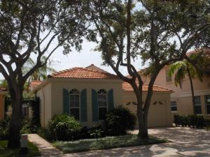 38 Via Verona, Palm Beach Gardens, FL 33418