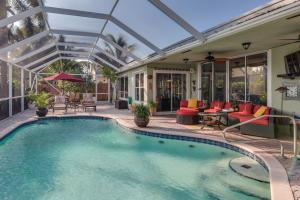 10266 Allamanda Circle, Palm Beach Gardens, FL 33410