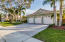 10266 Allamanda Circle, Palm Beach Gardens, FL 33410