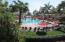 9 Selby Lane, Palm Beach Gardens, FL 33418