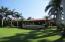 26 Elgin Lane, Palm Beach Gardens, FL 33418